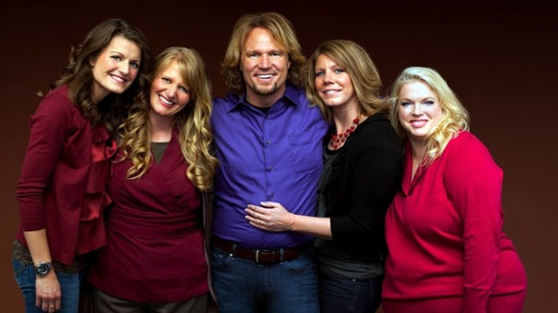 sister-wives1-620x348