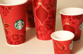 ornament cups
