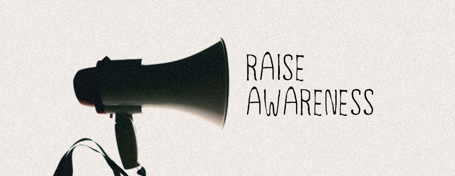 raise-bullying-awareness