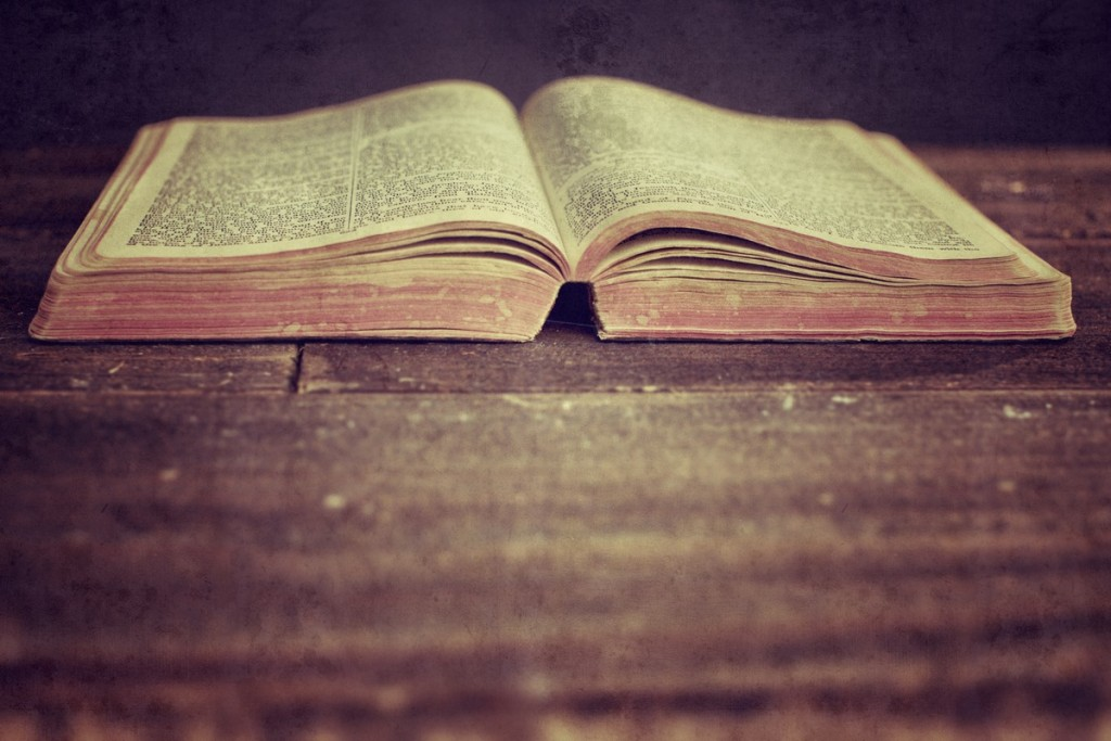 Open-Bible-1024x683