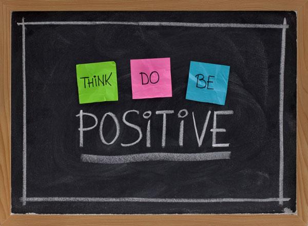 positivity1