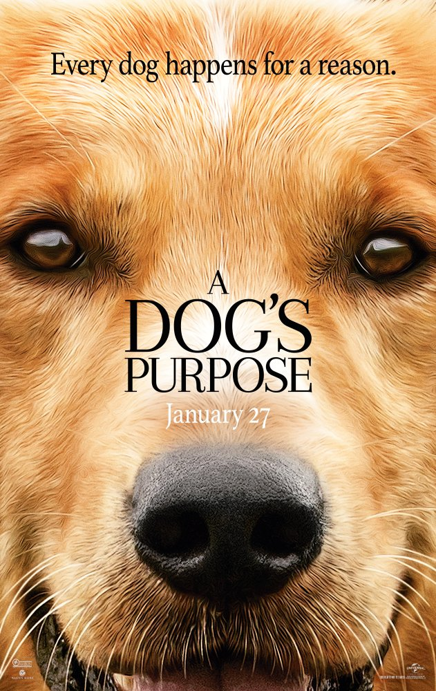 a_dogs_purpose_film